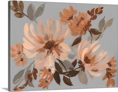 Autumn's Bouquet II
