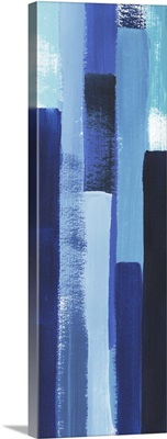 Azule Waterfall I