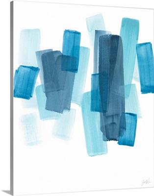 Azure Fragment II