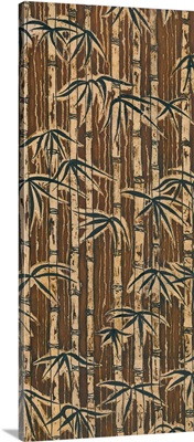 Bamboo Design I
