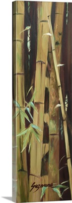 Bamboo Finale II