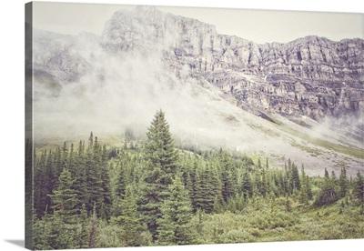 Banff III