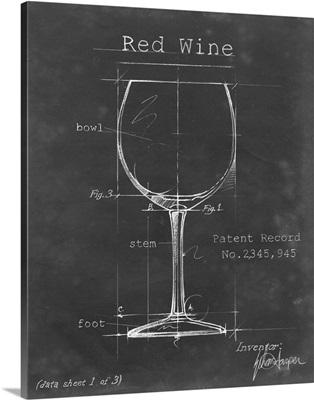 Barware Blueprint III