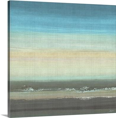 Beach Layers II