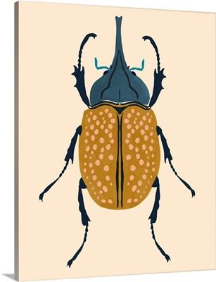 Beetle Bug II