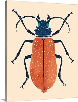 Beetle Bug III