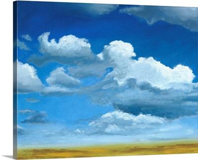 Big Sky I