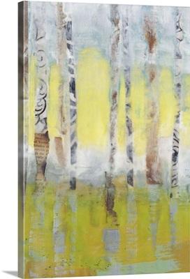 Birchline Collage II