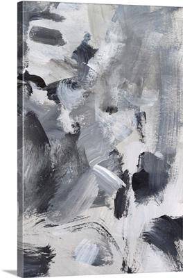 Black & White Mix II