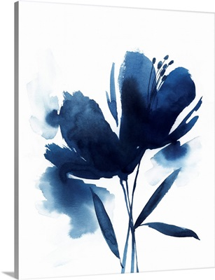 Blazing Bloom I