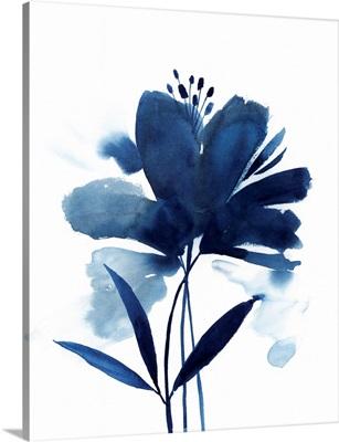 Blazing Bloom II