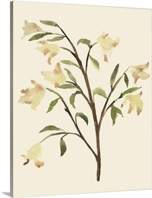 Blest Branch I