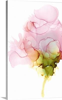 Blooming Pink II