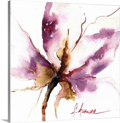 Blooms Hermanas I