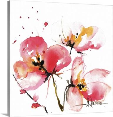 Blooms Hermanas IV