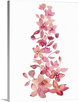 Blossom Falls II