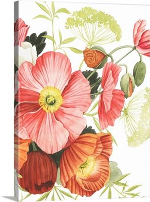 Blossom Solstice I