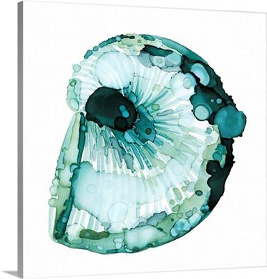 Blue Barnacle II