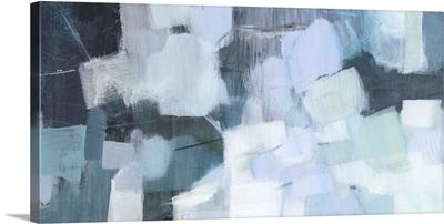 Blue Deluge I