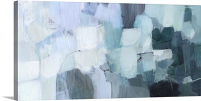 Blue Deluge II