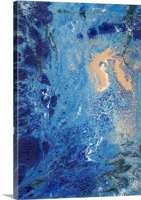 Blue Hawaii II