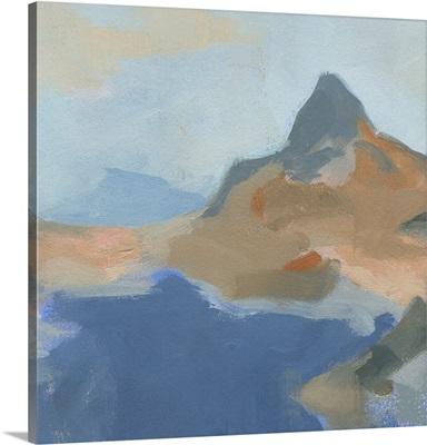 Blue Island II