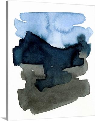 Blue Passages II