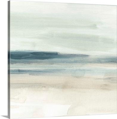 Blue Sands I