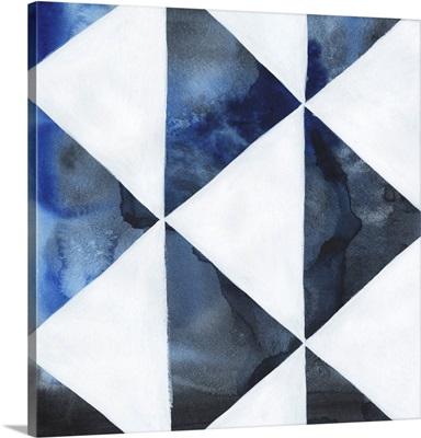 Blue Screen III