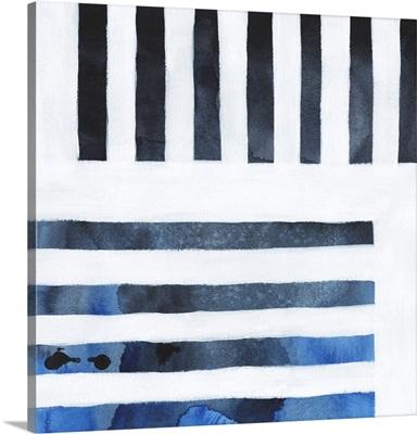 Blue Screen IV