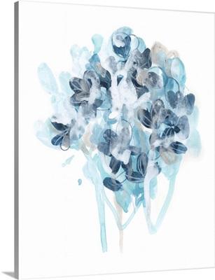Bluescale Flora II