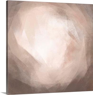 Blush Prism II