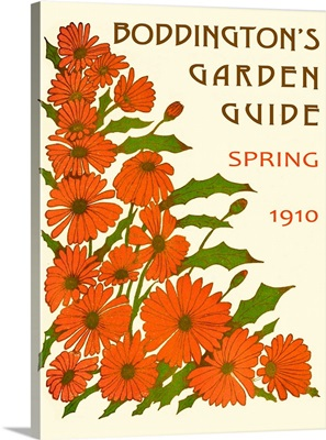Boddington's Garden Guide II