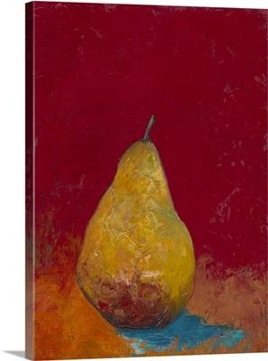 Bold Fruit IV