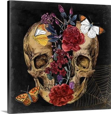 Bones I