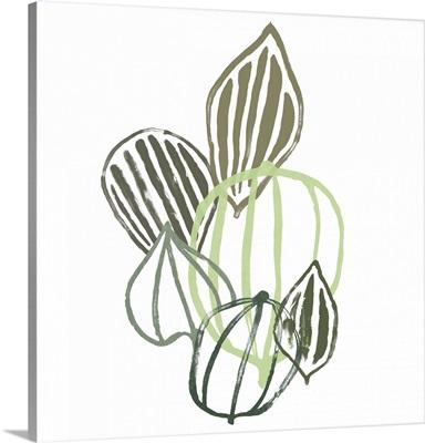 Botanical Interim I
