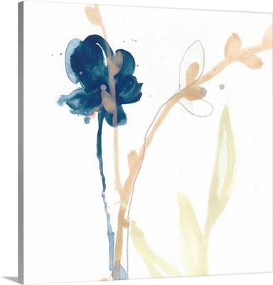 Botany Gesture V