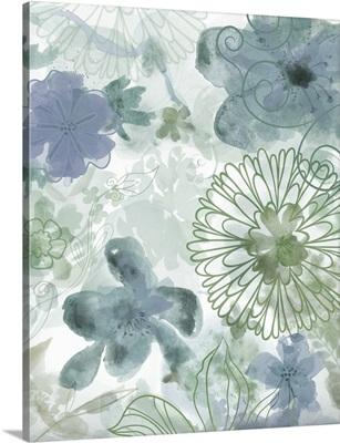 Bouquet of Dreams II