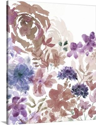 Bouquet of Dreams V