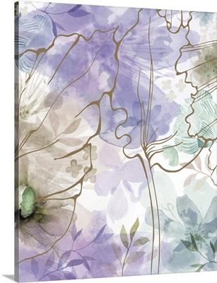 Bouquet of Dreams VII