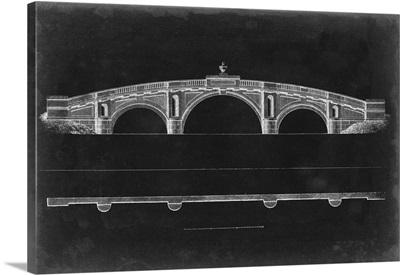 Bridge Schematic IV