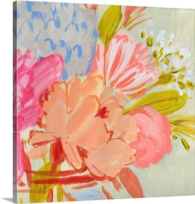 Bright Florist II