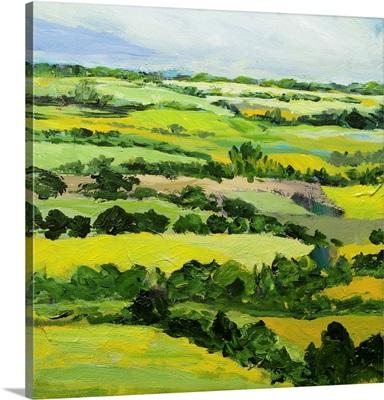 Brightwalton Green