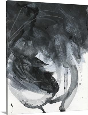 Broken Abstract I
