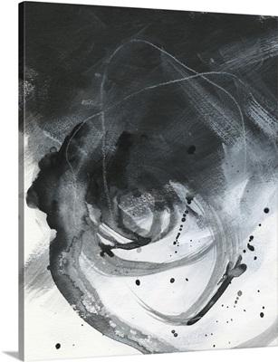 Broken Abstract II