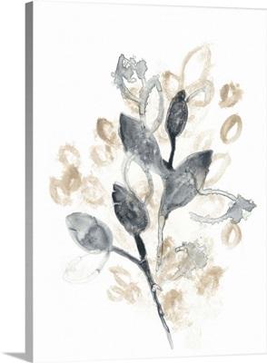 Bronze Bouquet II