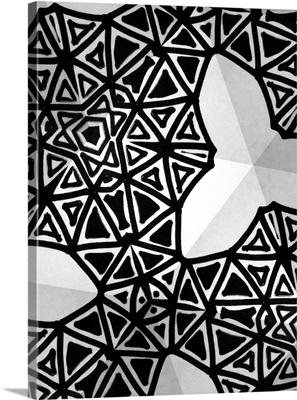 Buckminster IV