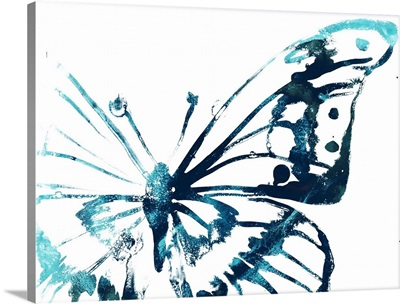Butterfly Imprint V