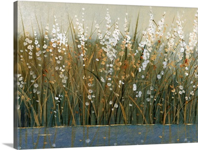By the Tall Grass II