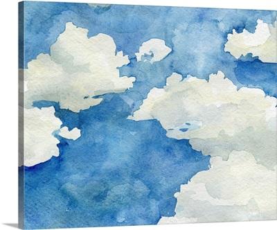 California Sky II